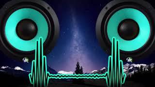 BAUWZ - Downfall [BassBoost]