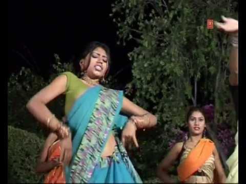 Dheere Se Chumma Leila (Full Bhojpuri Hot Video) Laal Tamatar