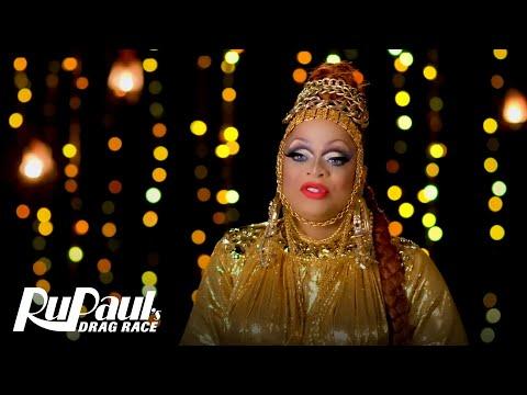 Meet Kennedy Davenport: The Dancing Diva of Texas  RuPaul's Drag Race All Stars 3