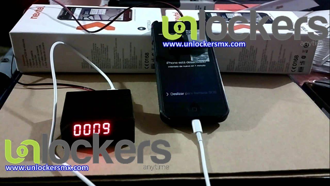 Ip Box Iphone