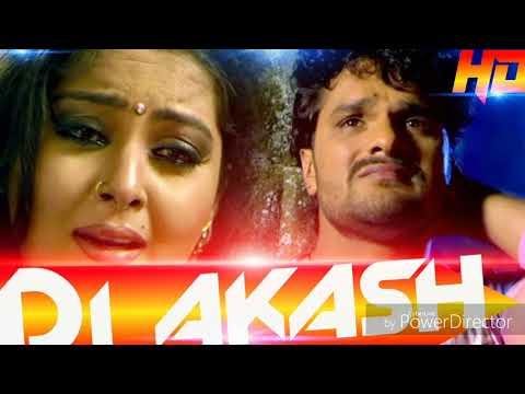 Sad/Song Pyar Naikhe Likhal Hath ke lakir MeDjAkash Remix Power of Tildanga