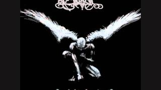 Eris -Desecration of  the white christ-