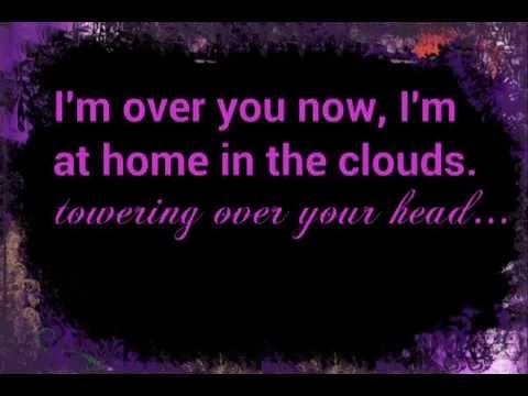 Remembering Sunday lyrics - All Time Low