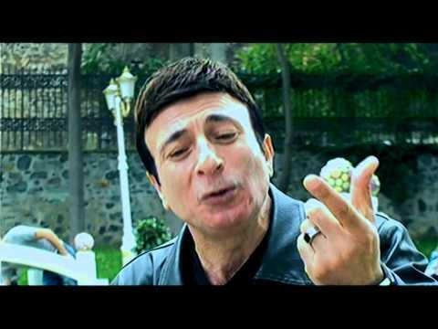 SERTAÇ TACSES CANINA OKUYACAĞIM 2015 Yönetmen MAHSUN KARAKUŞ