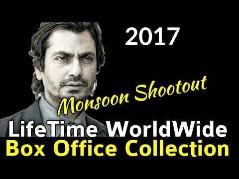 monsoon shootout 2017 mp3