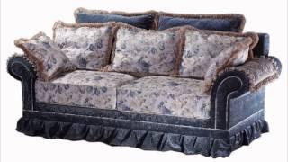 Стильная мягкая мебель для дома ТМ DaVanti(Диваны в каталоге: http://mebelstyle.net/divany/davanti_149-0/ Кресла в каталоге: http://mebelstyle.net/kresla/davanti_149-0/ Вся мягкая мебель..., 2013-11-25T11:53:21.000Z)