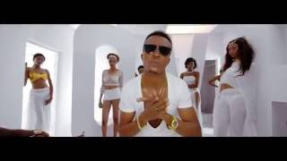 NA U (REMIX) - HUMBLESMITH FT. HARRYSONG (Official Video)