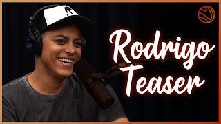 Download RODRIGO TEASER - Venus Podcast #11