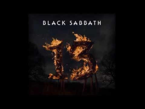 Black Sabbath - End of the Beginning (Lyrics in description)