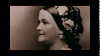Abraham Lincoln Biography   BBC Documentary 2014 AMERICAN EXPERIENCE+ Abraham and Mary Lincoln+ A Ho