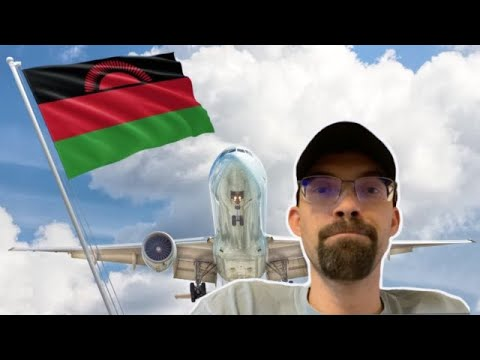 Going to Africa: e-Visas for Malawi - how to apply for an online visa