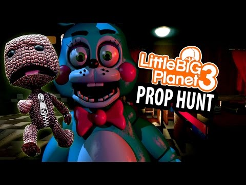 how to get prop hunt b03