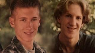 Columbine: Understanding Why (April 15, 2002)