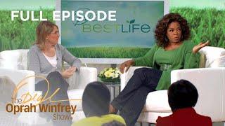 When Life Breaks You Open | The Oprah Winfrey Show | Oprah Winfrey Network