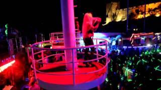 club catamaran bodrum 2011 to nie kobieta :)