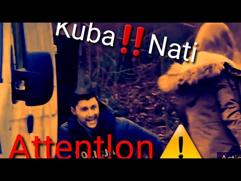 🚫Kuba i Natalia[AtTenT!oN]❌|GLINIARZE| from YouTube · Duration:  3 minutes 28 seconds