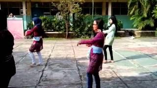 Video Tari Tanduk Majeng ( Madura Jawa timur) download MP3, 3GP, MP4, WEBM, AVI, FLV April 2018