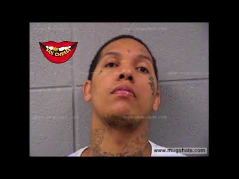 """King Yella: """"The Migos are the reason I'm in jail!! """"6ix9ine keep Chicago out of your mouth"""""""