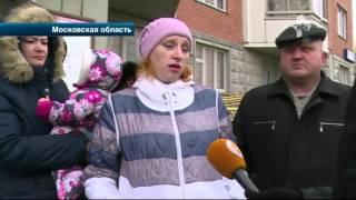 Квартиры в Москве, которые раздали обманутым дольщикам, теперь отбирают через суд