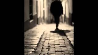 Johnny Adams - the world I never made