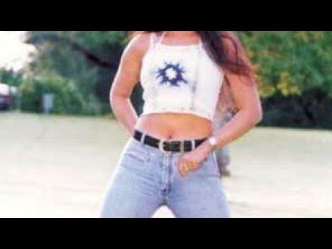 Beautiful Actress | Tamil 90's | Queens | Actress Hot thumbnail