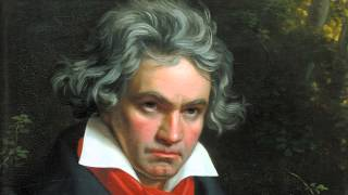 Ludwig Van Beethoven Symphony 5 Людвиг Ван Бетховен 5 я симфония