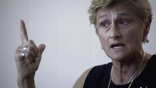 2017 Speaker Insight Series: Lorraine Dickey of Narrative Initiative Personal Stories