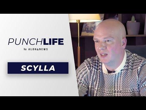 Youtube: Les Punchlife de Scylla