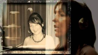 Isa interpretiert Edith Piaf - Je ne regrette rien - deutsch thumbnail