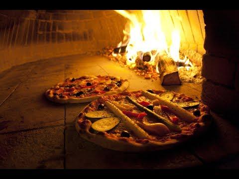 FNL Secret Service | LEO'S PIZZERIA | Secret Reviews of Delhi Restaurants