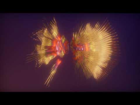 TOKiMONSTA - Don't Call Me (feat. Yuna) [Guy Gerber Remix]