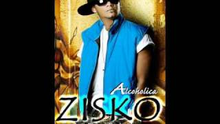 Alcoholica-Zisko | Latin Players Productions