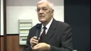 Population Genetics Against Evolution - Prof. Dr Maciej Giertych