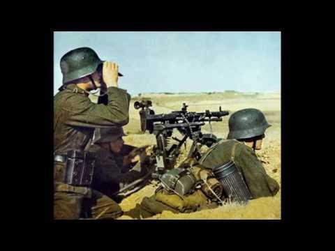 Strategiespiele Zweiter Weltkrieg