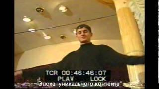 Вот оно! Реальные приемы Ключа - левитация! Хасай Алиев. Щукинское
