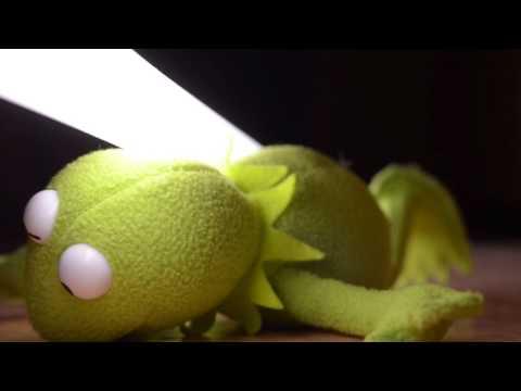 DREI SEKUNDEN - Trailer 1