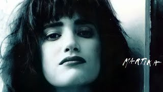 Watch Martika Alibis video