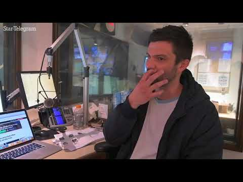 "Producer Jake Kemp helps make ""BaD Radio"" good"