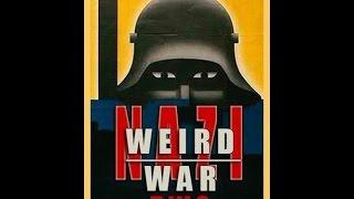 Нацистские тайны Второй мировой (1 серия) - Загадочный замок Гиммлера