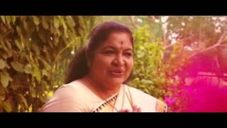 Aathirayum Pooravumay | K S CHITHRA | Onam Special | Bichu Thirumala | M Jayachandran | 2015