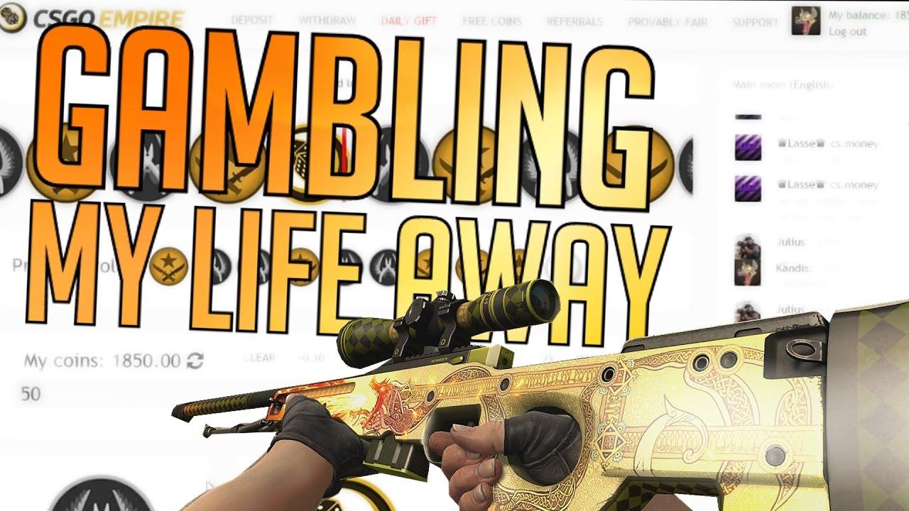 Gambling life away casino tours from pittsburgh
