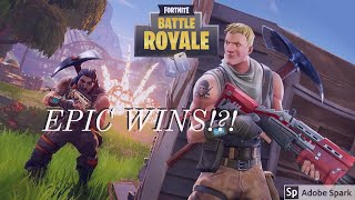 Quantas vitórias nós conseguimos? Melhor multi plataforma Squad?: Fortnite Battle Royale Stream em directo