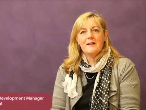 Hear from our clients - Macquarie University Hospital