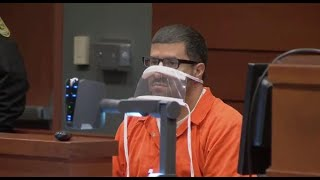 CHRSTOPHER OTERO RVERA AND ANGEL RIVERA TRIAL - DAY 2 - PART 4