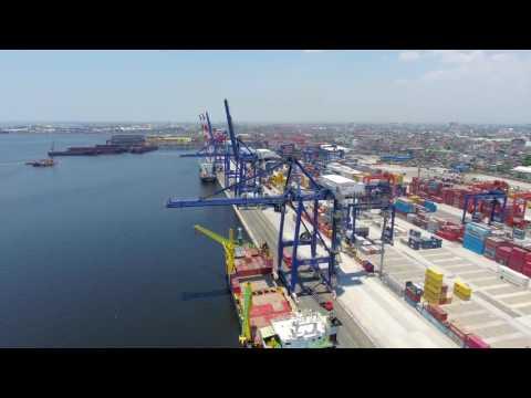 Mer Lion Metals Corporate Video