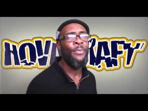 Amazing Uk soul vocalist shocks the American music industry!