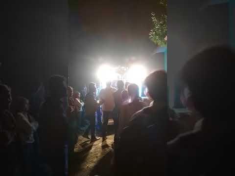 New letest video bhojpuri hd hot song dance
