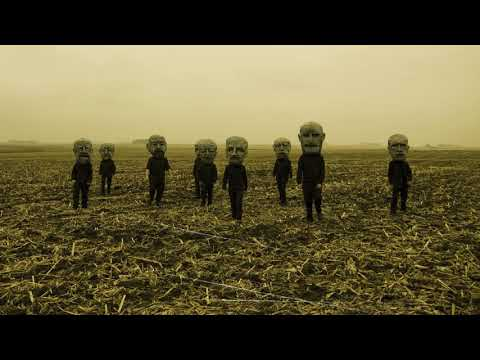 "Slipknot - ""Eyeless"" LIVE at Madison Square Garden 2009 (Audio)"