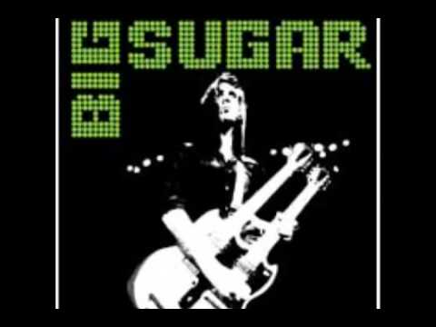 Big Sugar  All Hell For A Basement 2001