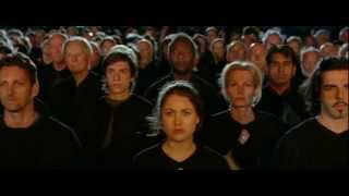 Fifth November - V For Vendetta - Ending - Werde Mitglied und Schließ dich an [HD] How To Join Us